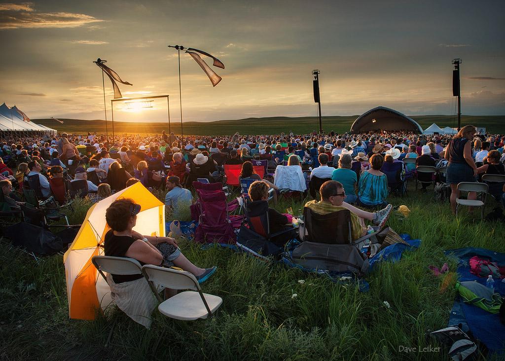 2015 Symphony in the Flint Hills #210