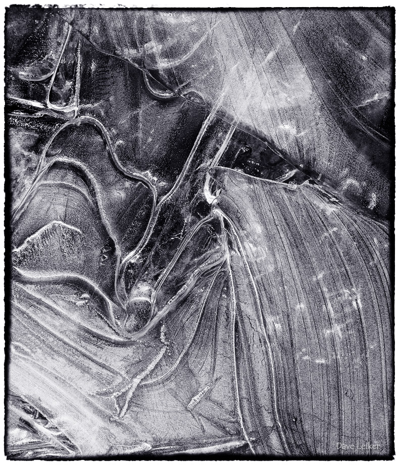 Winter Abstracts – Revisited